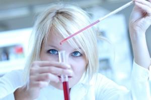Австралийские ученые рассказали о новом препарате против ВИЧ