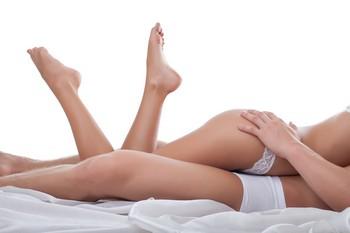 Папилломовирус передается половым путем