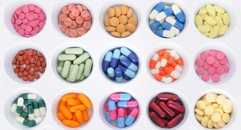 Препарты для лечения фарингита у взрослых