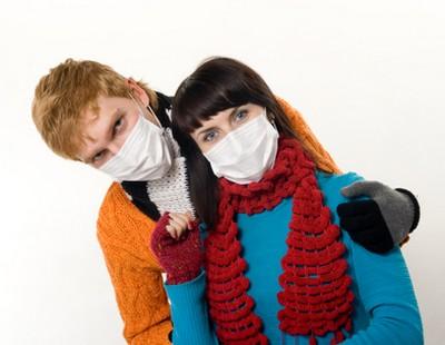 Профилактика вирусных заболеваний у взрослых