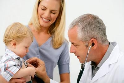 Симптомы вакциноассоциированного полиомиелита