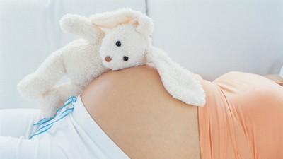 Вирусная инфекция при беременности