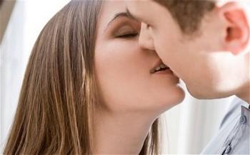 Вирус папилломы передается половым путем